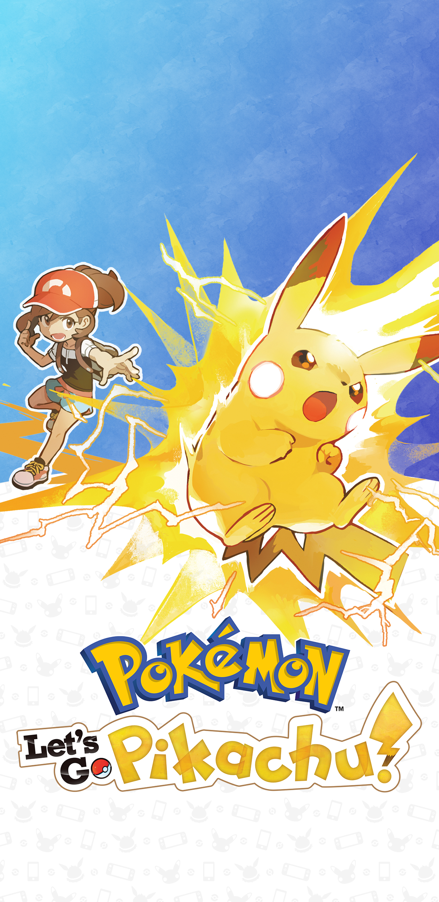pokemon let s go pikachu v3