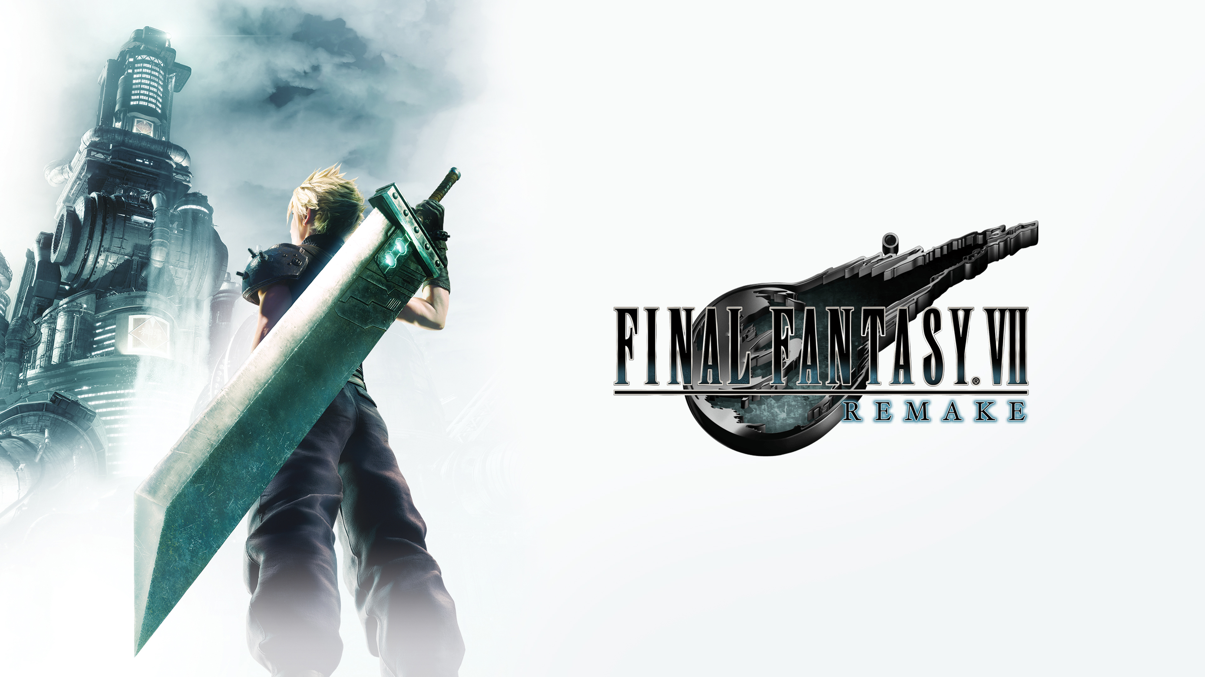 Last Game You Finished And Your Four-ghts - Page 13 Ff7r-cover-3840x2160